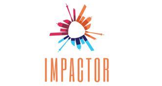 Impactor Consulting logo