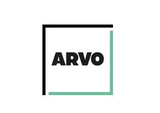 Arvoliitto logo